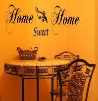 Home Sweet Home 60x20